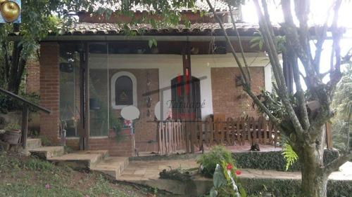 Chacara - Atibaia - Ref: 8630 - V-8630