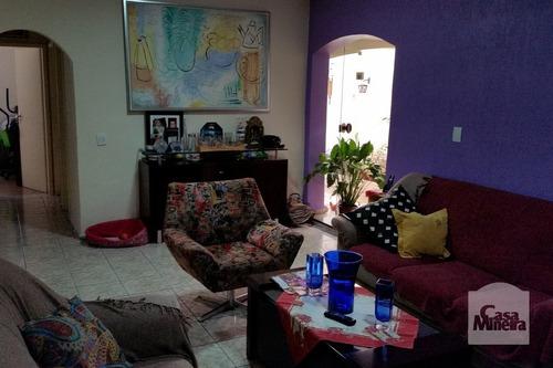 Imagem 1 de 15 de Apartamento À Venda No Cidade Nova - Código 240239 - 240239