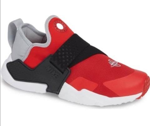 Zapatos Nike Huarache Extreme Niños.