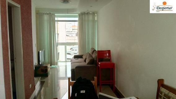 04614 - Sobrado 3 Dorms. (1 Suíte), Pirituba - São Paulo/sp - 4614