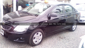 Chevrolet Cobalt Lt 2013 #at3