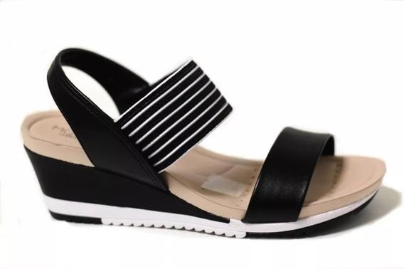 Sapato Modare Ultraconfortonude Promocao 7123107
