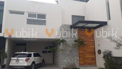 Casa Solares - Coto Valeira Grande Con Acabados De Lujo