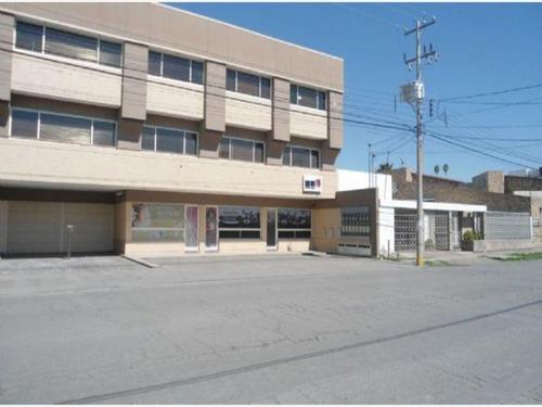 Imagen 1 de 12 de Departamento En Renta Los Angeles