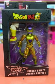 Muñecos Dragon Ball Super Wabro