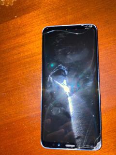 Celular Samsungs9