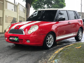 Lifan 320 - 2010