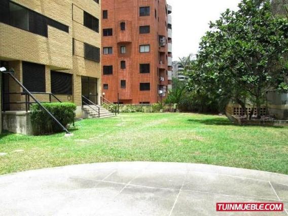 Apartamentos En Venta Mls #15-6600 Yb