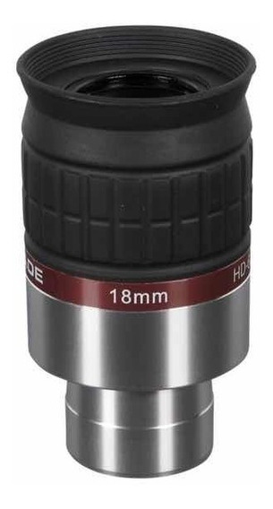 Ocular Meade 5000 Hd-60: 18mm