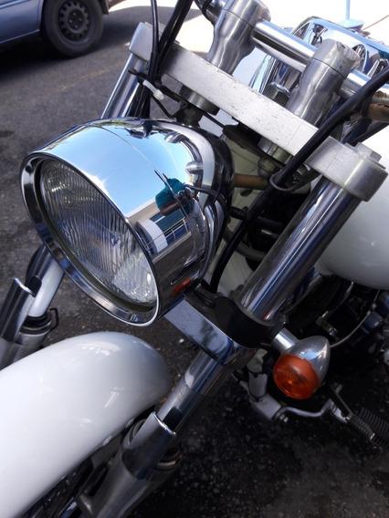 Yamaha 2007 - 809-666-4454