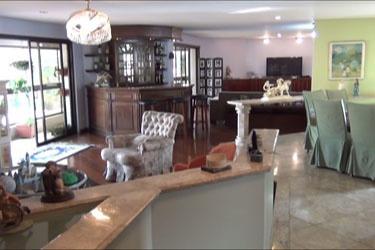 Imagem 1 de 30 de Apartamento Residencial À Venda, Pacaembu, São Paulo - Ap0151. - Ap0151