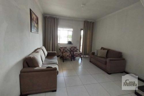Imagem 1 de 13 de Casa À Venda No Letícia - Código 280401 - 280401