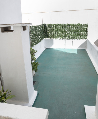 Imagen 1 de 14 de Dueño Vende 3 Dormitorios Amplia Terraza