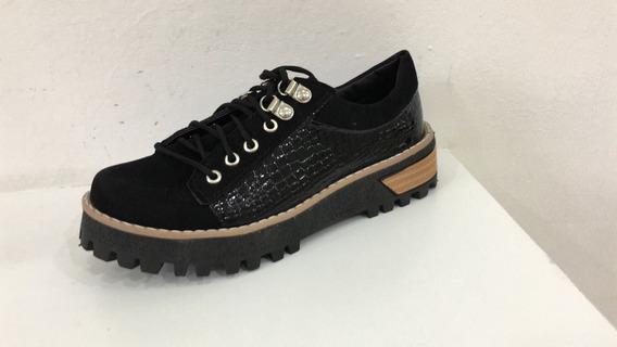 Zapato Negri
