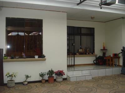 Vendo Casa San Jose-goicoechea-ipis