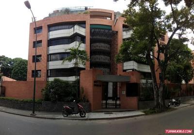 Apartamentos En Venta Roc Mr Mls #17-10902