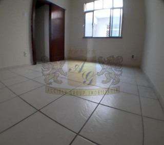 Imagem 1 de 14 de Fonseca - Niterói - Rj - 2715