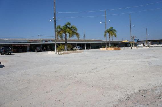 Galpão Em Centro, Mairinque/sp De 3000m² Para Locação R$ 18.000,00/mes - Ga485815
