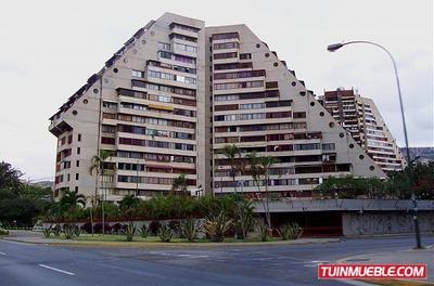 Apartamentos En Venta Dr Gg Mls #19-11314 ---- 04242326013