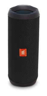 Parlante Bluetooth Jbl Flip 4 Nuevo iPhone Android Original