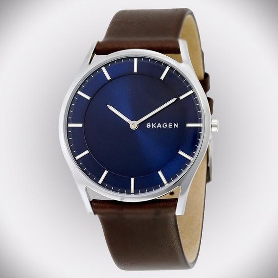 Relógio Skagen Holst Skw6237