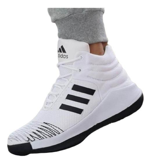 Calzado Zapatos Tenis Bota Swift Bota Para Caballero Hombre