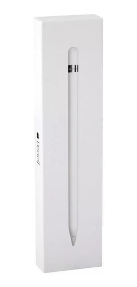 Caneta Apple Pencil 1a Geração Garantia Apple Pronta Entrega