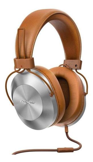 Audifonos On Ear Hi-res Se-ms5t Pioneer