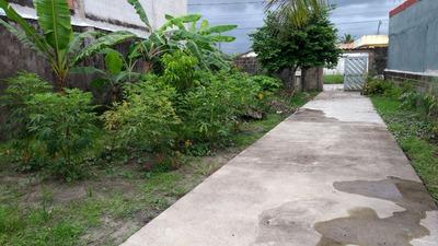 Vendo Casa Na Praia Lado Serra Itanhaém Litoral Sul De Sp