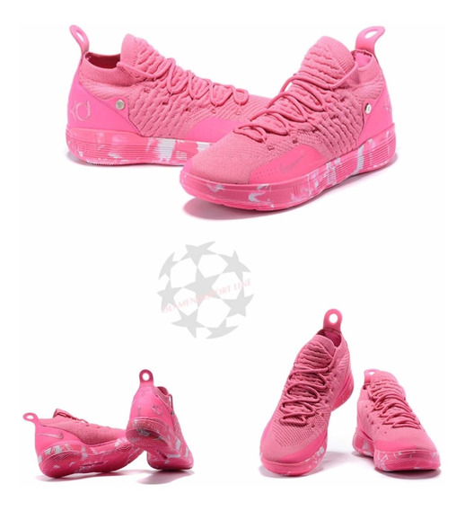 Kevin Durant Kd11 Aunt Pearl