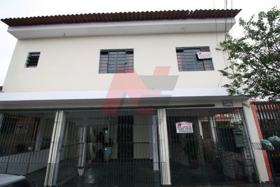 06868 - Casa 3 Dorms, Jardim Das Flores - Osasco/sp - 6868