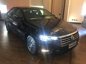Volkswagen Vento 1.4 Comfortline 150cv At Okm 2018 Bariloche