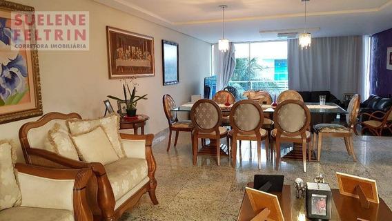 Casa À Venda, 535 M² Por R$ 1.350.000,00 - Fradinhos - Vitória/es - Ca0023