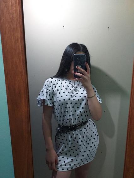 Vestido Remeron Nucleo