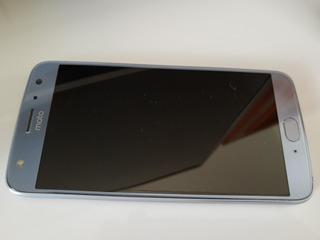 Smartphone Motorola Moto X4,android 7.1,dual,octa Core 2.2 G