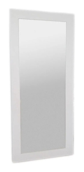 Espejo 60x170 Marco 6cm