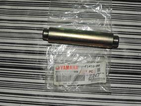 Espaçador Do Quadro Yamaha Neo At 115 Ref= 5my-f1459-00