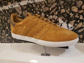 Tenis adidas Originals 350