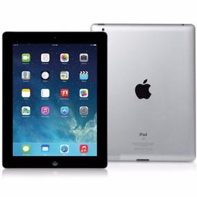 Apple Ipad De Terceira Geração