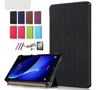 Carcasa Case Samsung Galaxy Tab A6 10 T580 T-585