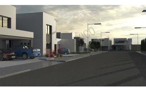 Casa En Venta En Quintas San Isidro, Torreon