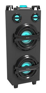Parlante Kolke Bluetooth Pro 100 Kpg-181 Usb Sd Aux