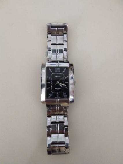 Relógio Orient Gbss1 027