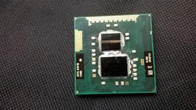 Processador Pentium P6000 Socket 988 1,86 Ghz