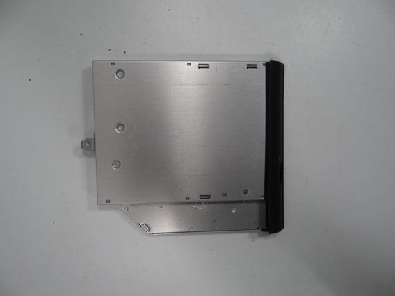 Drive Gravador Dvd Notebook Itautec Infoway W7440 910