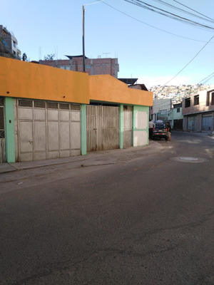 964265220-remato Casa,comoterreno, 321m2, Ofertable