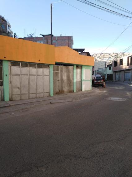 Remate De Terreno Sunat En Terrenos En Venta En Arequipa En Mercado