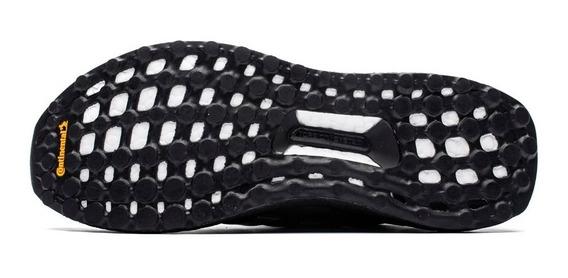adidas Ultraboost Bape