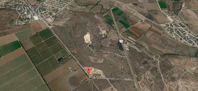 excelente Inversión Rancho San Isidro Tequisquiapan, Querétaro