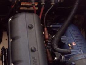 Motor Yamaha Gp1200
